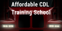 affordable-cdl_logo